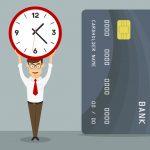 Online lån er nemt og fleksibelt