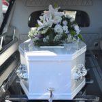 Tag hånd om et dødsbo, og undgå dyre fejl