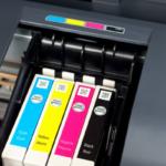 De 4 sikre tips til hvordan man kan udskrive billigt på sin printer