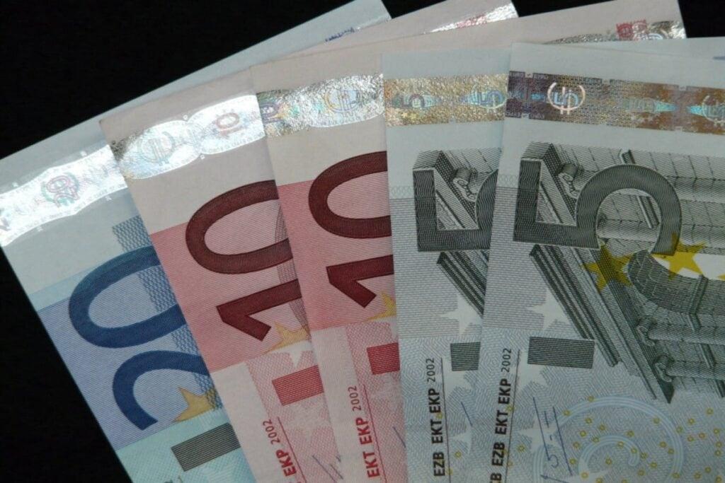 Lån penge uden alt det besværlige