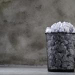 Hvad gør du, hvis dit gulv trænger til mere end en gulvafslibning?