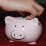 De små økonomiske besparelser i hverdagen kan have store positive konsekvenser i det samlede budget