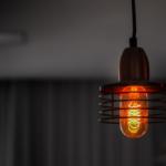 De helt rette lamper til hele din bolig