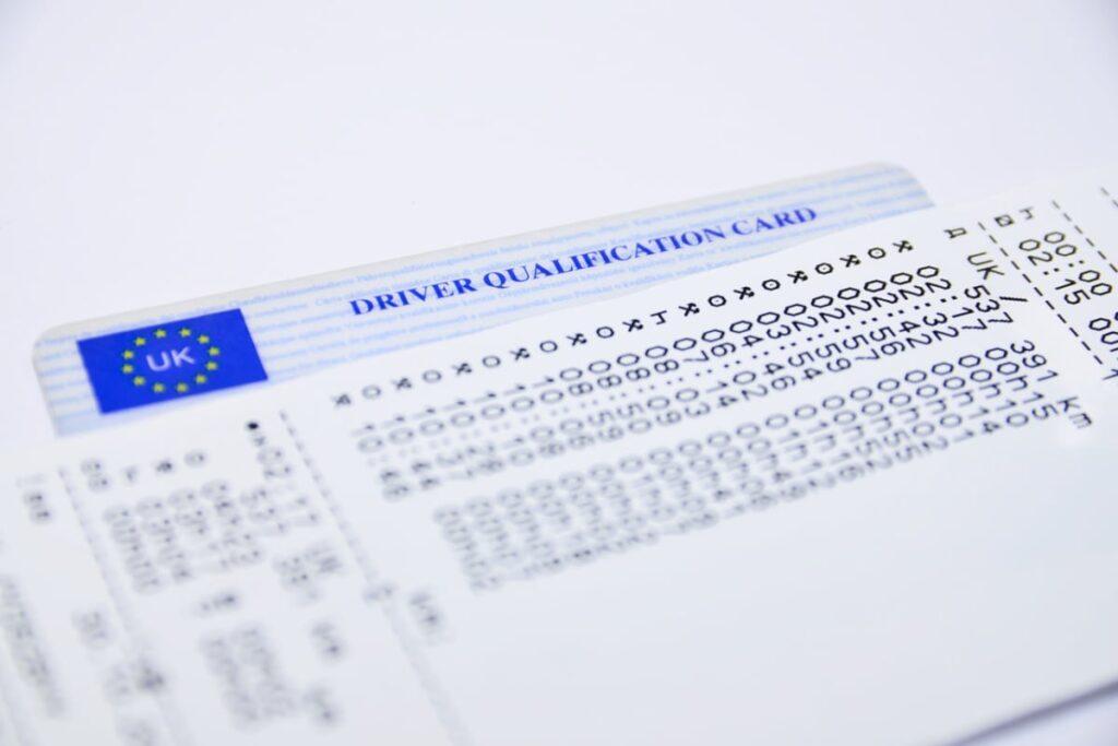 Forny dit kørekort uden at tømme din pung