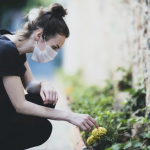 Gør som mange andre danskere – forbedr din bolig under coronakrisen
