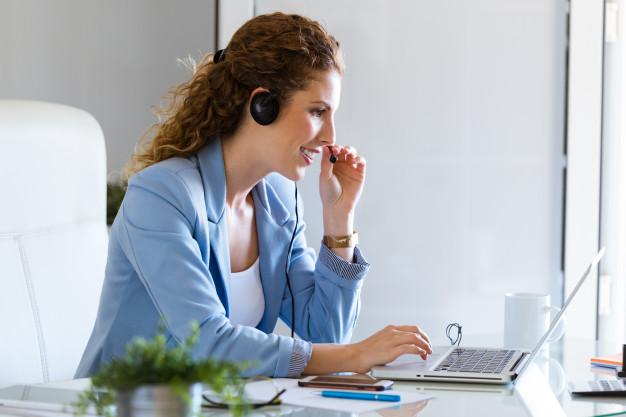 Hvordan kan din virksomhed generere nye kunder?