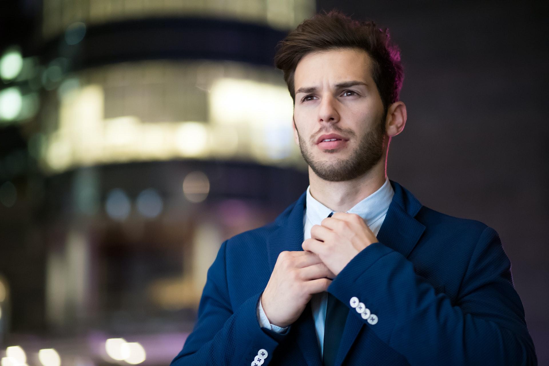 Mangler din virksomhed en midlertidig leder?