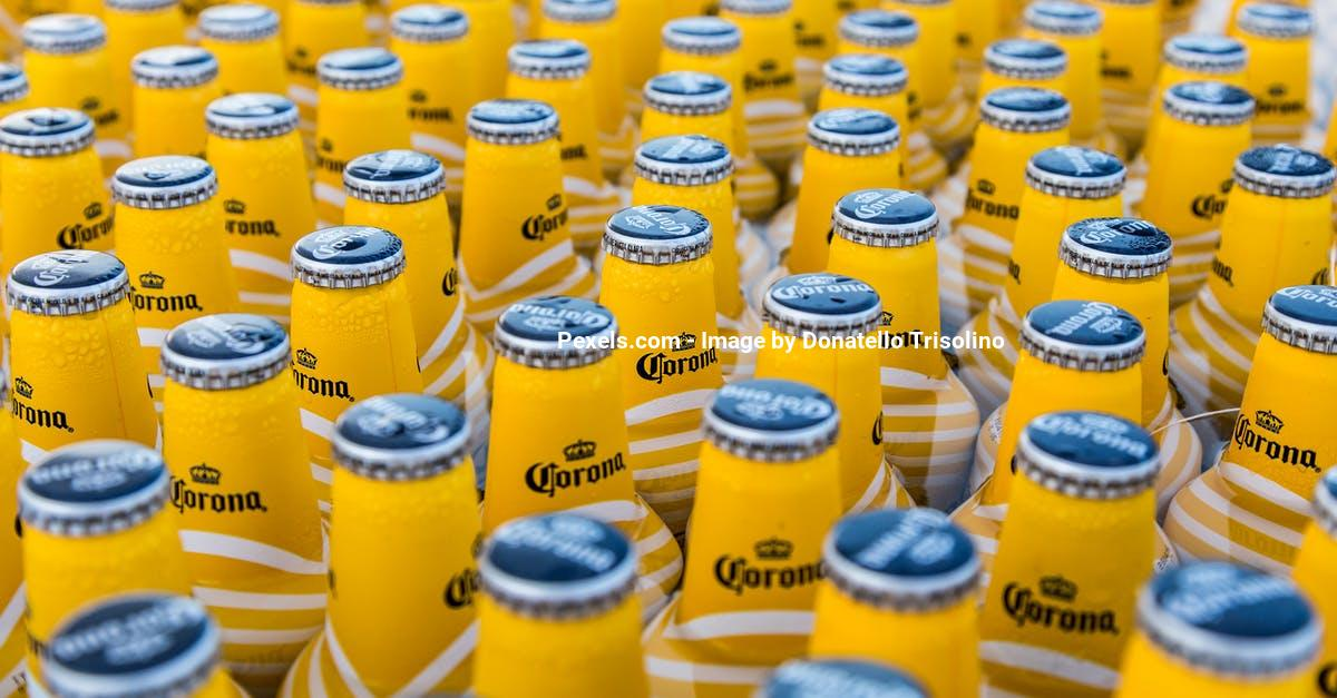 Ølbrygning – Den økonomiske bedste beslutning